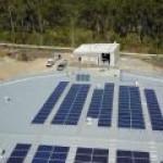 """Австралия стала идеальным местом для """"энергетических экспериментов"""" Tesla"""