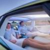 Эксперты прогнозируют резкое снижение интереса людей к личному автотранспорту