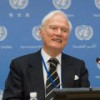 Спецдокладчик ООН дал оценку потерь от санкций России и ЕС