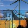 Прогноз DNV GL: к 2030 году рост производства энергии в мире остановится