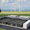 Чубайс: Технология хранения энергии через 10 лет совершит переворот в энергетике