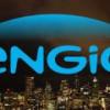 Engie собирается продать Total свои СПГ-активы