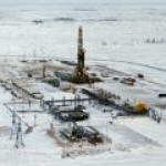 «Дочки» НОВАТЭКа получили еще три газовых месторождения