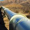 Новый мексиканский газопровод подарил надежду сланцевым газовикам Permian