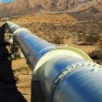 Россия будет задействована в проекте строительства газопровода Иран-Пакистан-Индия