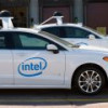Intel нашла идеальный способ преодолеть недоверие к машинам с автопилотом