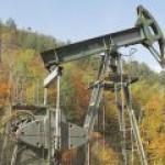"""Большая нефть начала стремительно """"зеленеть""""?"""