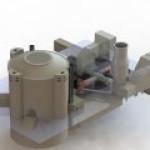 """MIT разработал кирпичное """"хранилище"""" электроэнергии"""