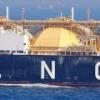 """Хорватия попытается ускорить свое """"избавление"""" от российского газа"""