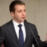 Глава Минкомсвязи уверен, что биткоин в России не приживется