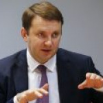 Орешкин: Новая сделка ОПЕК+ пойдет на пользу нефтегазу РФ