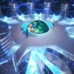 """Онлайн-презентация """"Логос Прочность"""" – нового модуля CAE-системы Росатома """"Логос"""""""
