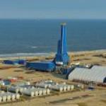 "ТЭЦ в Хабаровском крае оказалась в зоне риска из-за проблем с подачей газа с проекта ""Сахалин-1"""