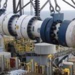 """Plexus даст """"Роснефти"""" оборудование для работы на вьетнамском шельфе"""