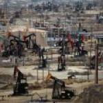 Не везде в США сланцевая добыча нефти растет
