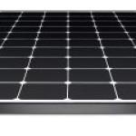 Создана солнечная батарея, умеющая еще и очищать воду