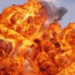 """""""Нафтогаз Украины"""" не видит проблем для транзита газа в Европу из-за взрывов под Винницей"""