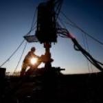 Сенегал хочет сотрудничать с Россией в нефтегазовой сфере