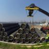 """СМИ: газопровод """"Северный поток-2"""" раскалывает единство европейцев"""