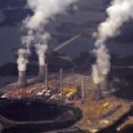 """Трамп хочет отменить """"обамовские"""" ограничения на выбросы угольных ТЭЦ"""