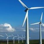 Шведские военные разочаровались в альтернативной энергетике