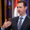 Башар Асад попросил поддержки у российских нефтекомпаний