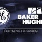 Baker Hughes, a GE Company потерпела неудачу в попытке догнать Schlumberger