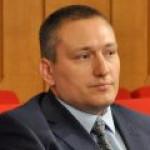 """""""Черноморнефтегаз"""" пока не может полностью обеспечить Крым газом"""