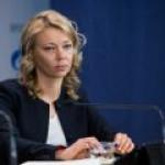 """Транспортных мощностей """"Газпрома"""" может и не хватить на запрашиваемые Европой объемы газа"""