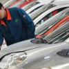 """Китай быстрыми темпами будет """"переформатировать"""" свой рынок электромобилей"""