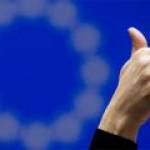 Евросоюз сразу заблокировал санкции США против Ирана