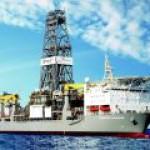 Венесуэла прекратила открытия Exxon на шельфе Гайаны