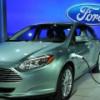 """Команда Эдисон """"затащит"""" Ford в светлое будущее?"""
