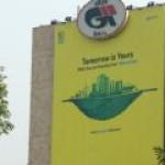 GAIL India придумала, как с пользой объединить ненужный СПГ из США и три брошенных завода