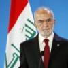 """Вопрос участия """"Роснефти"""" в курдских проектах продолжает беспокоить Багдад"""