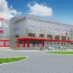 """Два новейших завода """"Газпрома"""" получили первые заказы"""