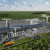 """""""Газпром"""" добился почти полной замены зарубежных технологий российскими"""