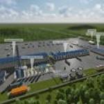 """""""Газпром"""" представил проект одного из крупнейших в мире гелиевых хабов"""