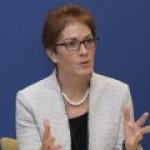 """США переживают, что """"Северный поток-2"""" может лишить Украину 3% ВВП"""