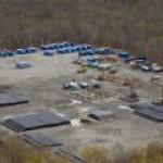 """""""Газпром"""" проваливает газификацию западного побережья Камчатки"""