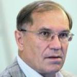 Эксперт: Чубайс напрасно пугает замерзающими российскими городами