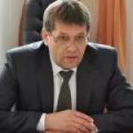 Украина убеждает Европу создать восточноевропейский газовый хаб