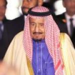 Король Саудовской Аравии выступил против IPO Saudi Aramco