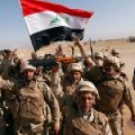 """Чем закончится """"торговля"""" курдов и Багдада за нефтяные поля Киркука?"""