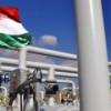 """""""Роснефть"""" поможет Курдистану и Багдаду договориться по нефтяной проблеме"""