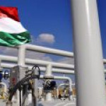 Багдад умоляет Курдистан сократить добычу нефти