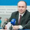 Белоруссия ждет компенсацию от России в связи с налоговым маневром