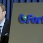 E.ON закрыла сделку по продаже своей доли в Uniper финской Fortum
