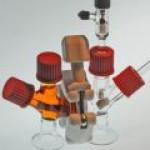 """MIT создала гидроэлектрическую батарею, которая """"дышит"""""""