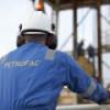 «Газпром нефть» выбрала Petrofac для подъема добычи в Иракском Курдистане